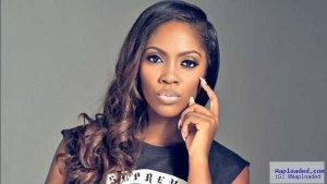 Just In: Tiwa Savage Set To Leave Mavin Records.